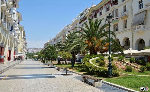 Salonic (11)