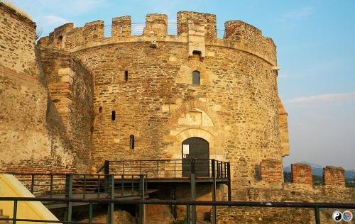 Salonic (13)