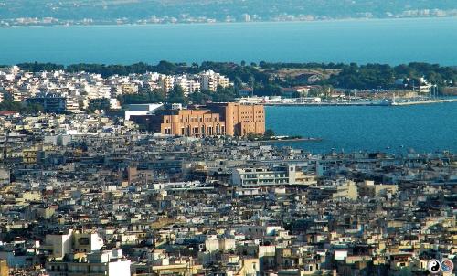 Salonic (16)