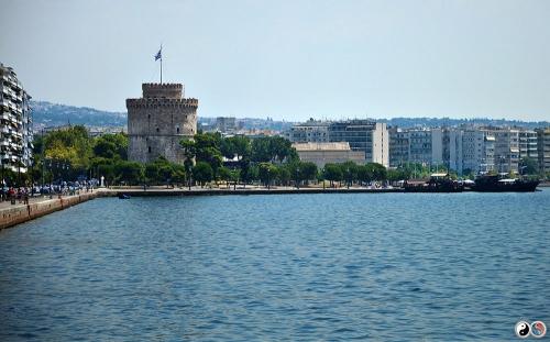 Salonic (17)