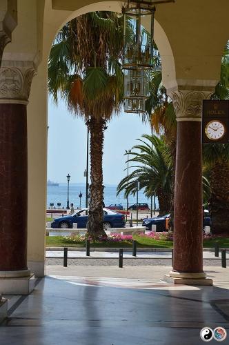 Salonic (21)