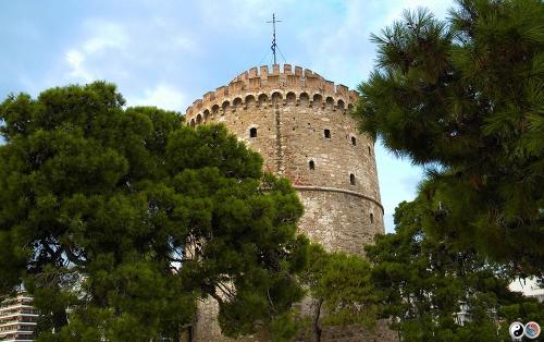 Salonic (5)