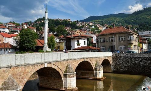 Sarajevo (28)