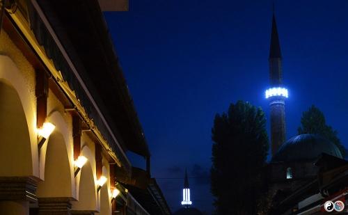 Sarajevo (31)