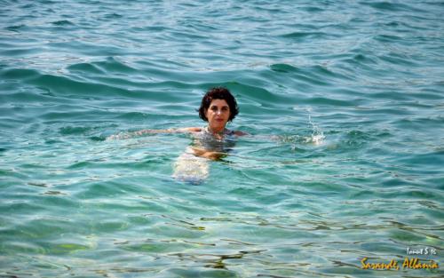 Sarande 2016 Plajele 15