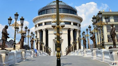Skopje (4)