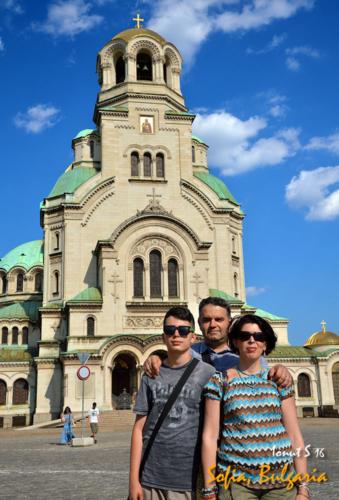 Sofia 2016 21