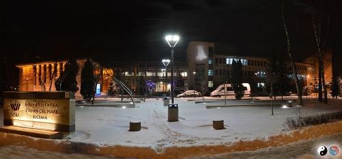 Suceava (24)