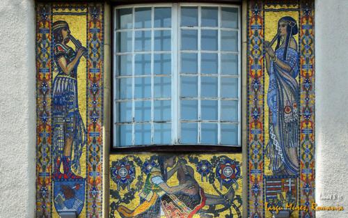 Targu Mures 2016 20