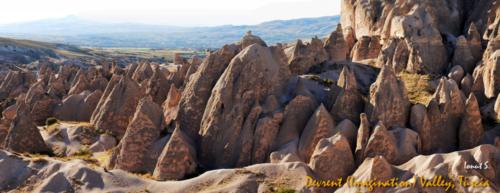 DSC 0564 panorama