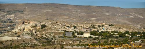 DSC 0575 panorama