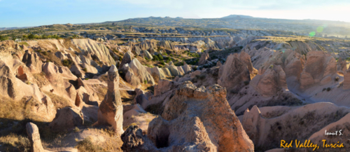DSC 0602 panorama