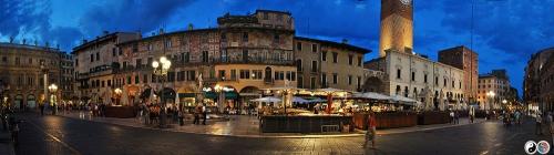 Verona (11)