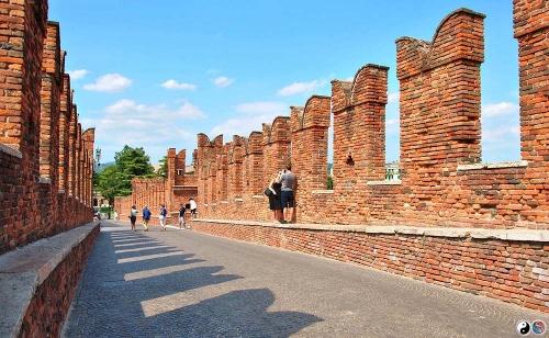 Verona (15)
