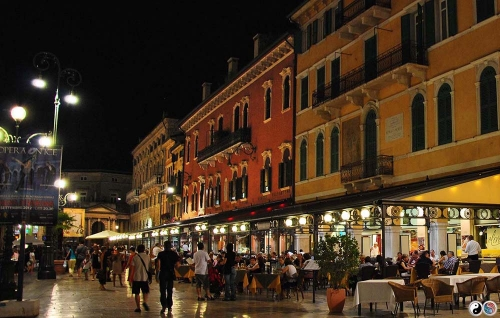 Verona (18)