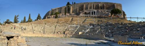 Atena (11)