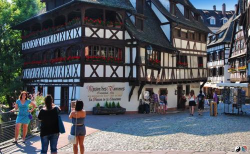 Strasbourg (39)