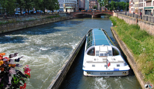 Strasbourg (42)