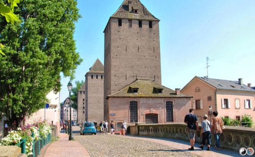Strasbourg (44)