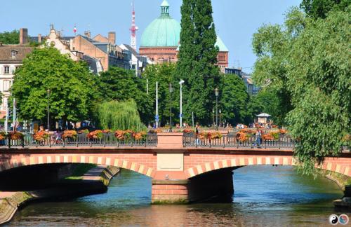 Strasbourg (46)