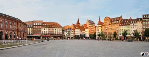 Strasbourg (48)