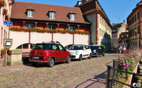 Strasbourg (49)