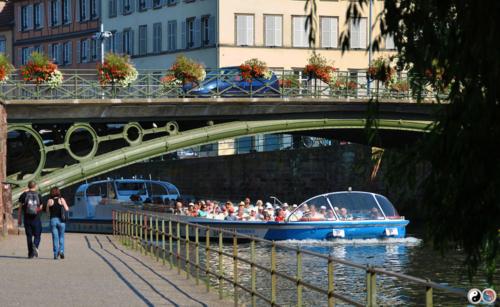 Strasbourg (51)