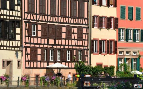 Strasbourg (55)