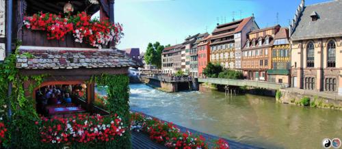 Strasbourg (56)